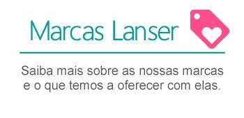 Marcas Lanser