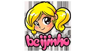 Marca Beijinho